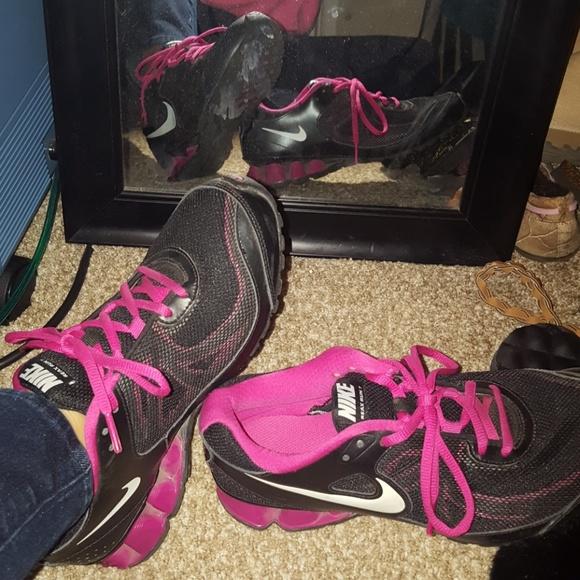 957aafc567b Nike reax run 7. M 5a4d5373f9e50103ae02c41a